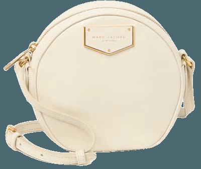 Marc Jacobs   Voyager Circle Crossbody Bag   Nordstrom Rack