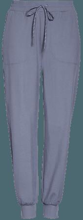 Zella Live In Jogger Pants | Nordstrom