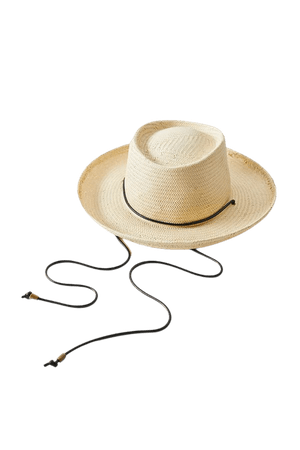 UO Marisol Straw Hat | Urban Outfitters