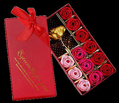 Amazon.com - Valentines gift ideas