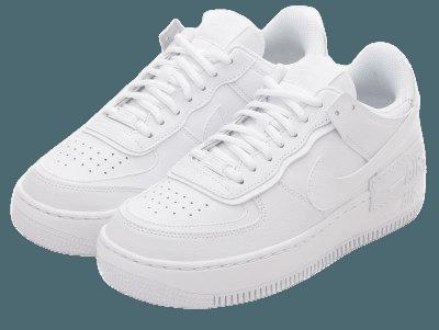 【NIKE】AIR FORCE 1 SHADOW(シューズ(靴)/スニーカー)|NIKE(エミ)の通販|ファッションウォーカー