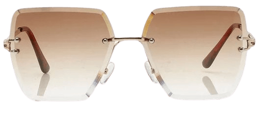 Sunglasses | Cheap Shades | Aviator, Wayfarer & Cat Eye Styles | boohoo