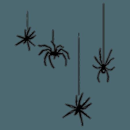 halloween spider web - Google Search