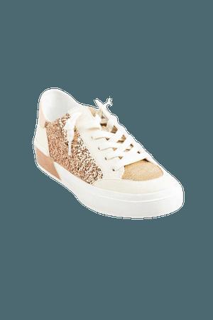 Dolce Vita Zariah Sneakers | francesca's