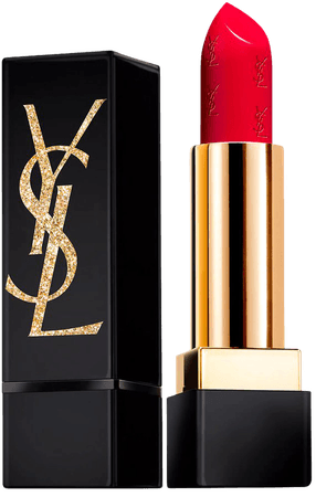 Rouge Pur Couture Limited Edition Lipstick - Yves Saint Laurent | Sephora
