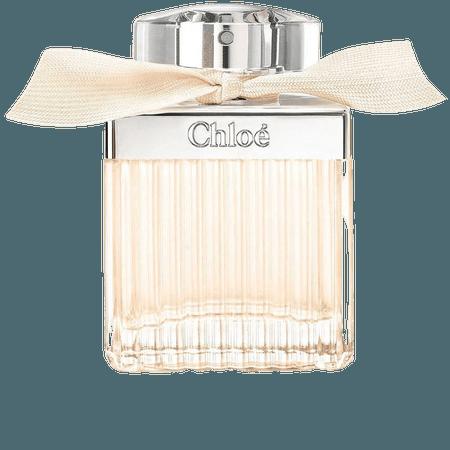 beige perfume chole - Google Search