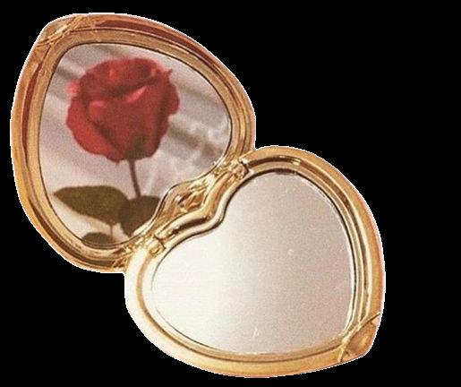 png mirror filler