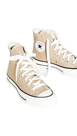 Converse Chuck 70 Hightop Sneakers   SHOPBOP   New To Sale Save Up To 70%