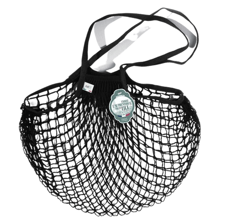 net beach bag