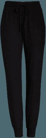 Comfy Joggers | Nordstrom