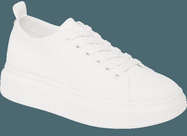 BP. Sonny Sneaker (Women) | Nordstrom