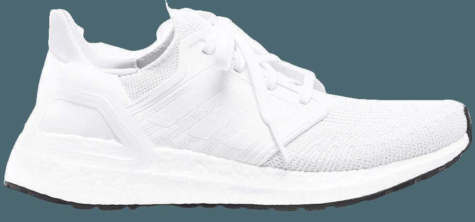 Adidas 'Ultraboost 20' Sneakers - Farfetch
