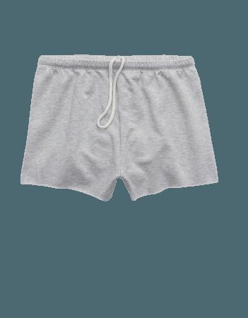 OFFLINE OTT Fleece Short