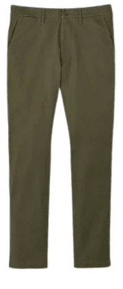 Men's Chino Pants : Target