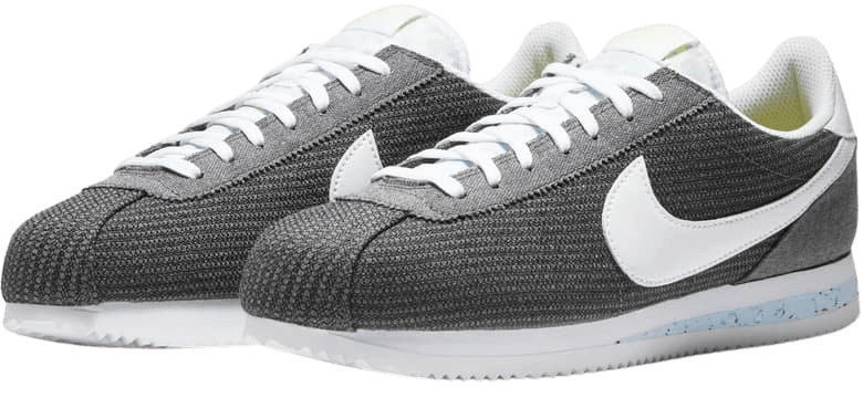 Nike Cortez Basic Premium Sneaker   Nordstrom