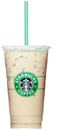 Google Image Result for https://i.pinimg.com/736x/b1/7d/bd/b17dbd63058fd70f531c1905b0930538--starbucks-iced-coffee-preppy-outfits.jpg