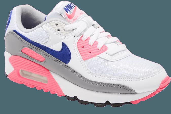 Nike Air Max III Sneaker (Women) | Nordstrom