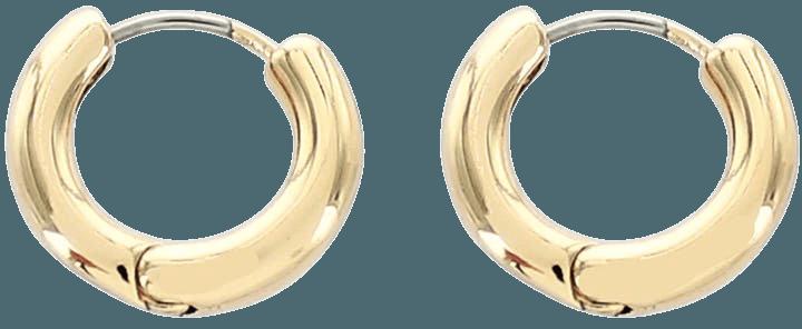 Panacea Huggie Hoop Earrings | Nordstrom