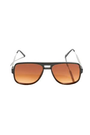Spitfire Orbital Sunglasses | Urban Outfitters