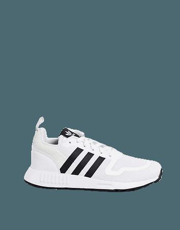 adidas Originals Multix sneakers in white | ASOS
