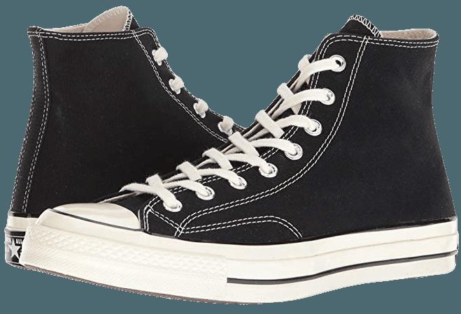 Converse Chuck Taylor® All Star® '70 Hi   Zappos.com
