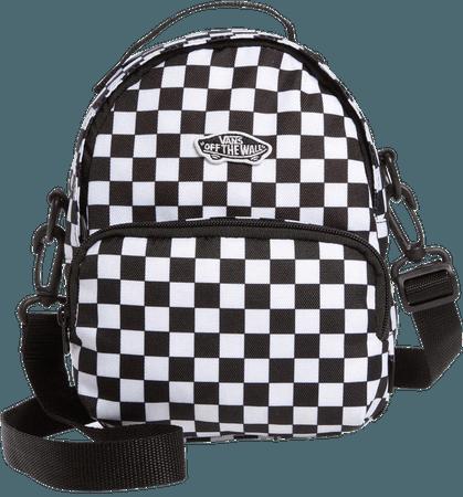 Vans Warped Mini Bag | Nordstrom