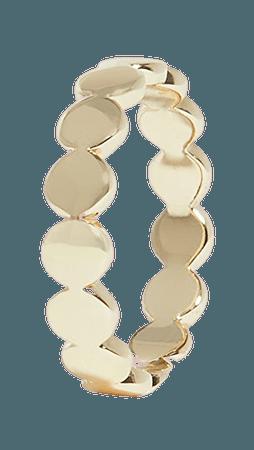 Shashi Honor Ring | SHOPBOP