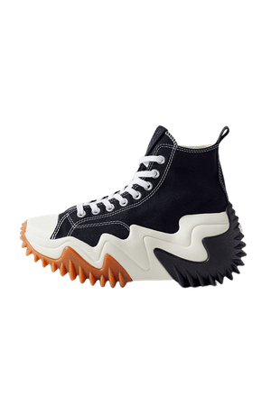 Converse Run Star Motion Sneaker | Urban Outfitters