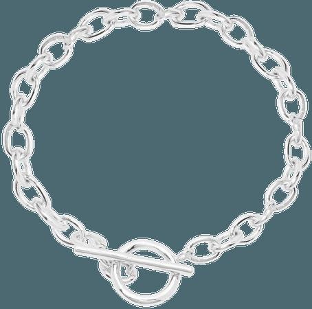gorjana Frankie Chain Link Bracelet | Nordstrom