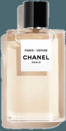 Chanel Paris - Venise