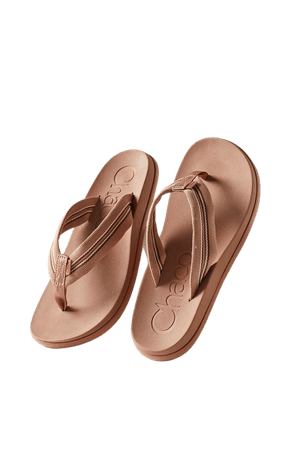Chaco Chillos Flip Thong Sandal | Urban Outfitters