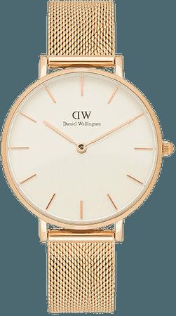 Petite Melrose 32MM Watch