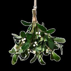 Christmas Wreaths & Garland : Target