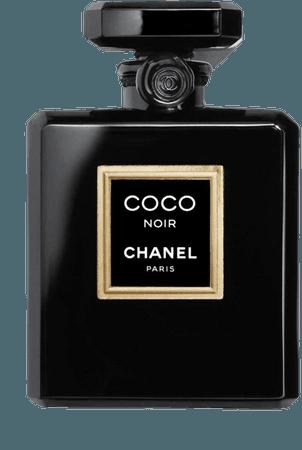 Coco Noir - Cologne & Fragrance | CHANEL