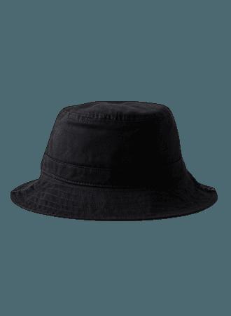 Tna BUCKET HAT | Aritzia INTL