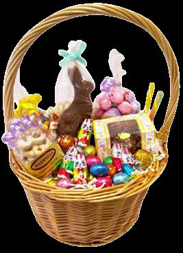 Easter Basket Pic.jpg (267×397)