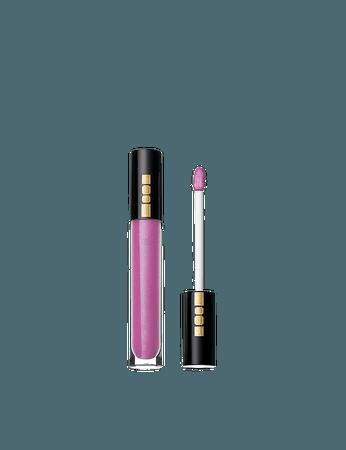 PAT MCGRATH LABS - LUST: Lip Gloss 4.5ml   Selfridges.com