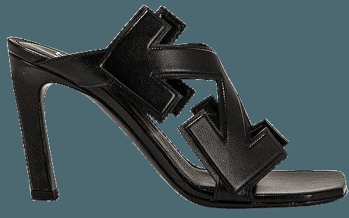 Arrow Sandal