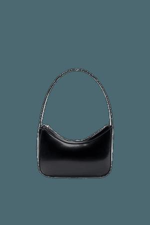 Mini shoulder bag - pull&bear
