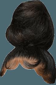 picsart hair edges png - Google Search
