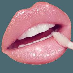 ROSEMATTER liquid lipstick