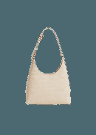 Handmade häkeltasche - Damen | Mango Deutschland