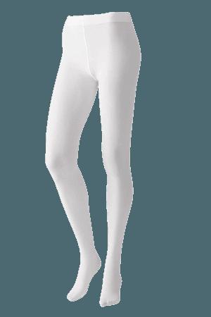 BLOCH T0960L Women's Dance Tights - BLOCH® Shop UK