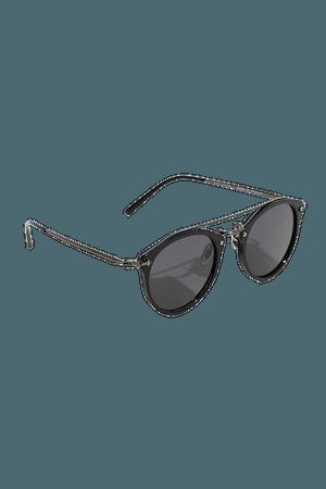 Echo Canyon Polarized Sunglasses | Free People