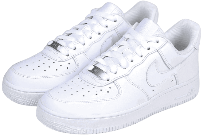 air force 1 - Google Search