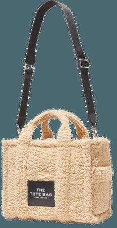 Small Traveler Tote Bag   Nordstrom