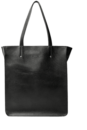 Basic tote bag - Women's Just in   Stradivarius United States