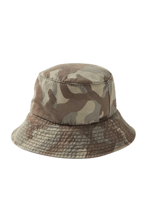 Billabong Still Single Bucket Hat | Urban Outfitters