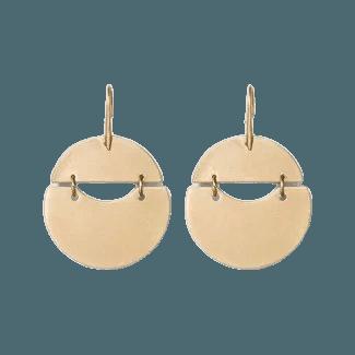 Universal Thread : Earrings for Women : Target