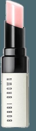Extra Lip Tint Sheer Tinted Lip Balm | Nordstrom